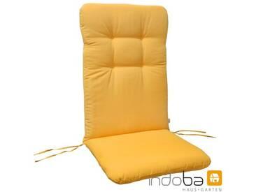 Stuhlauflagen-Set Relax
