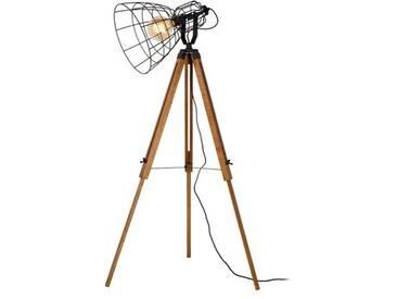 155 cm Stehlampe Lucide Joshua XL