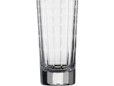 349 ml Trinkgläser-Set Hommage Carat