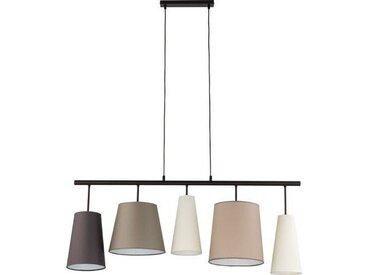 Devonte 5-Licht-Kücheninsel Anhänger