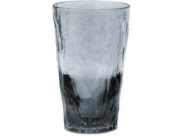300 ml Longdrinkglas Club