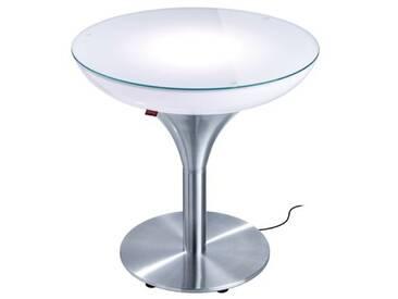Bartisch Lounge M