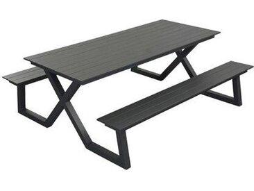 Picknicktisch McAllen