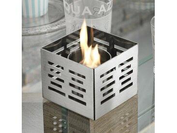Bioethanol-Tischfeuerstelle
