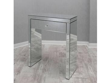 Nachttisch Mit Schublade