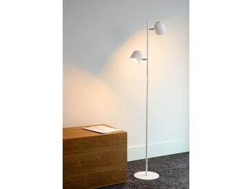 141 cm LED Leselampe Skanska