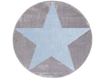 Teppich Star