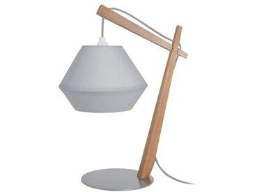 35 cm Schreibtischlampe Joachim