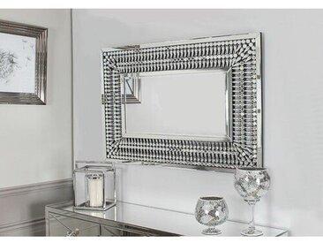 Wandspiegel Alligood