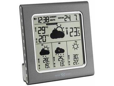 Funk-Wetterstation Galileo