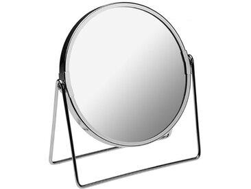 Kosmetikspiegel Colm