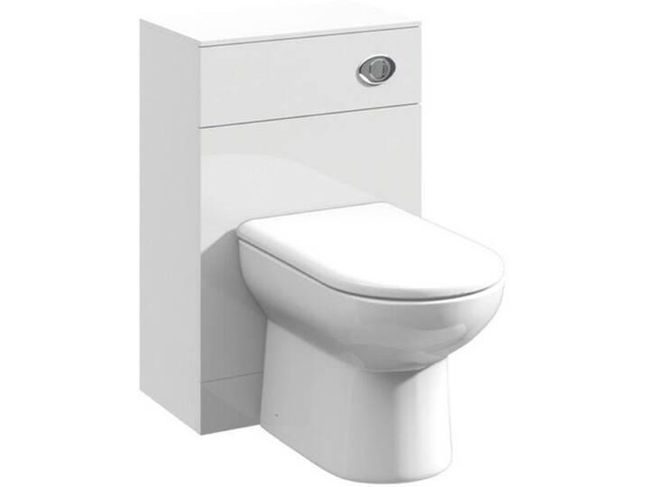 WCs und Zubehör - Stand WC Mayford  - Onlineshop Moebel.de
