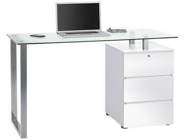 Schreibtisch Connolly