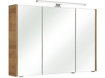 100 x 70 cm Schrank Rovato