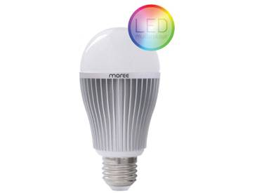 LED Farbig