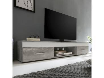 TV-Lowboard Southville