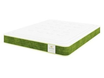 Clemenceau Memory Foam Mattress