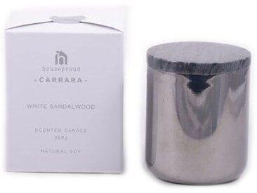Duftkerze White Sandalwood
