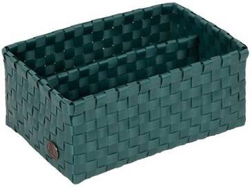Besteckkorb Bari aus Kunststoff