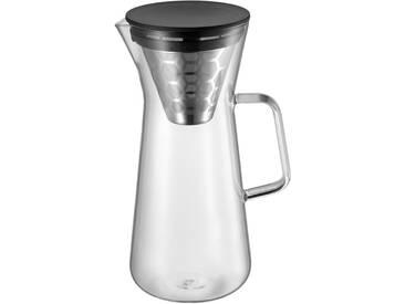 0,9 L Kaffeekanne Coffee Time