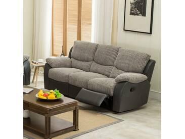 Sofa Lazenby