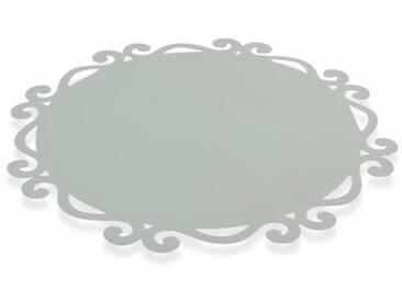 Tischset Dorian