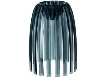 20 cm Lampenschirm Josephine