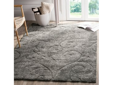 Teppiche In Vielen Grossen Und Designs Finden Moebel De