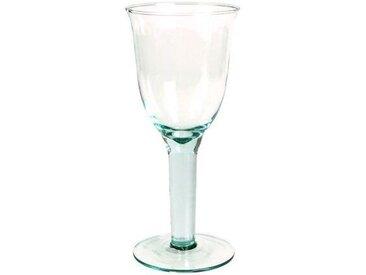 225 ml Weißweinglas Authentic (Set of 2)