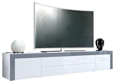 TV-Lowboard La Paz