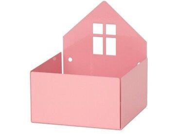 Spielzeugkiste House