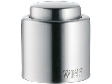 Flaschenverschluss Clever & More