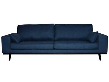Sofa Gee
