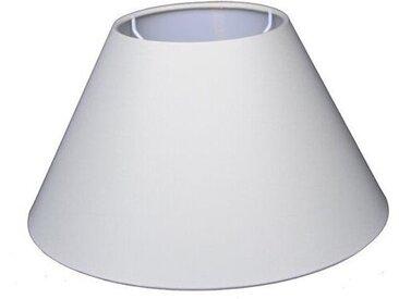 30 cm Lampenschirm Mansfield
