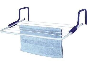 Eingebaute Wäscheleine 30 cm