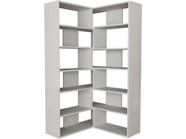 Bücherregal Molly
