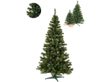 1ft Green Artificial Christmas Tree