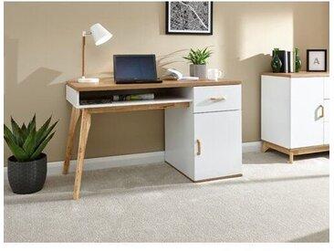 Schreibtisch Nordica
