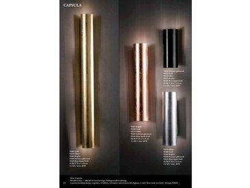 Up & Downlight 2-flammig Capsula