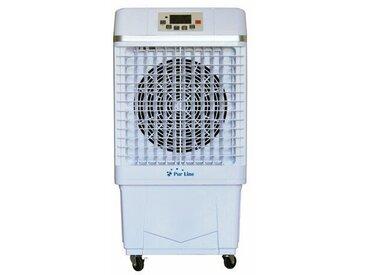 Tragbare Klimaanlage Rafy 140 BTU mit Fernbedienung