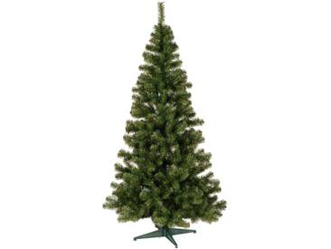 4ft Green Artificial Christmas Tree