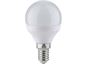 E14 Energiesparlampen-Set LED (Set of 3)