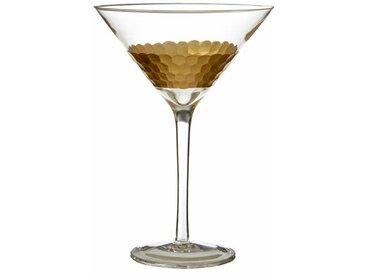Cocktailgläser-Set Dylan