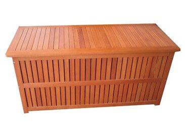 Gartenbox Plano aus Holz