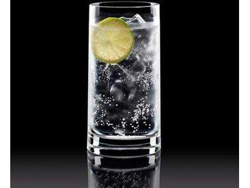 430 ml Longdrinkgläser-Set Veronese