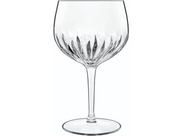 Cocktailgläser-Set Mixology