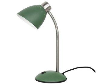 Schlafsaal 30cm Schreibtischlampe
