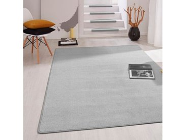 Stufenmatten-Set Fancy in Grau