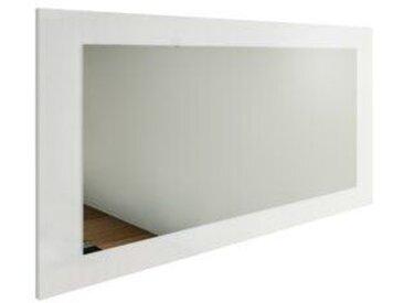 Wandspiegel Amaris
