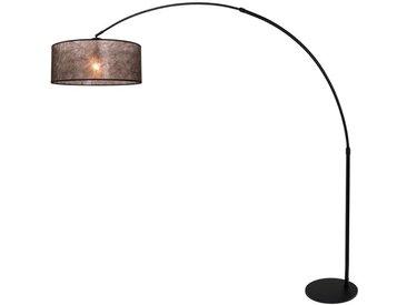200 cm Bogenlampe Derouen